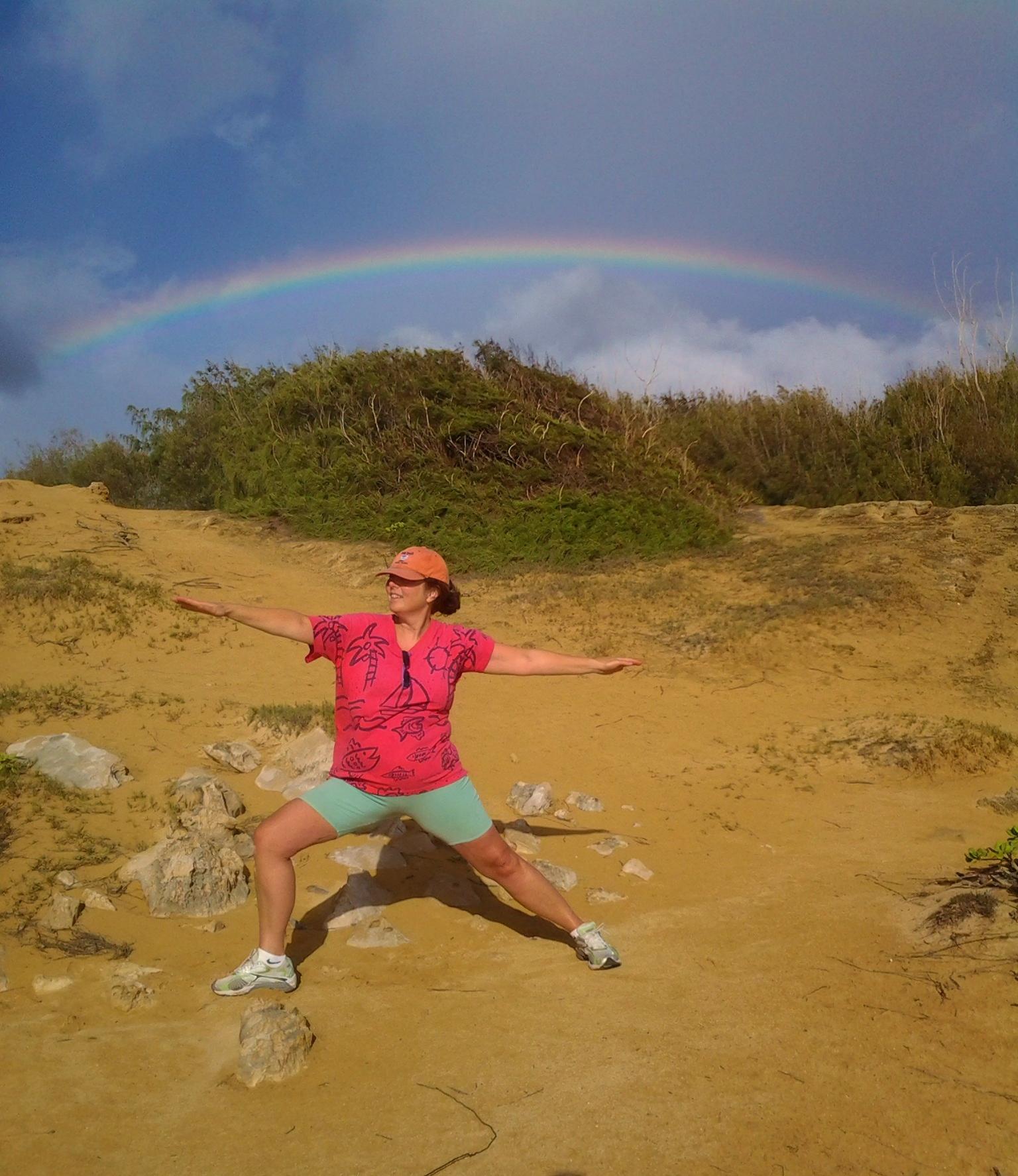 hawaii 2012 2 115